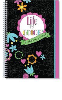 Merge coloring #12, Download drawings