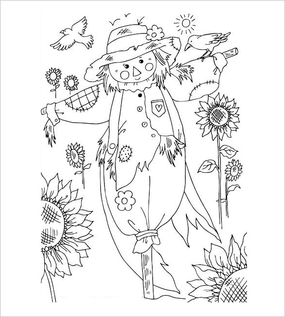 Merge coloring #3, Download drawings