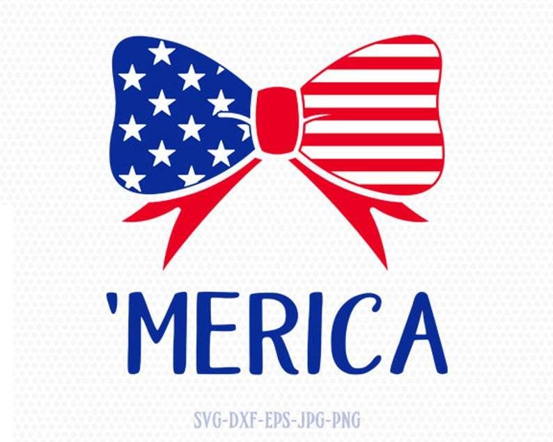 merica svg #499, Download drawings