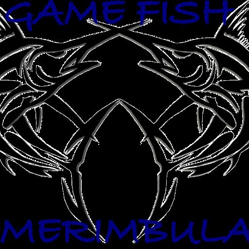 Merimbula clipart #6, Download drawings
