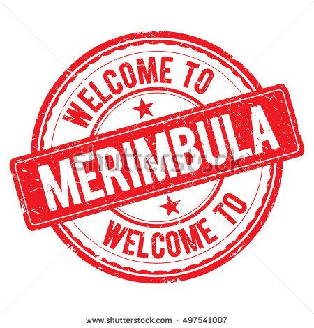 Merimbula clipart #19, Download drawings