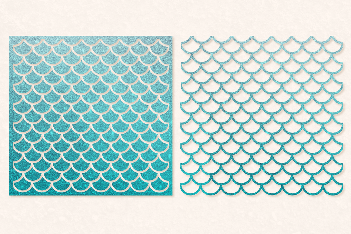 mermaid scales svg free #990, Download drawings