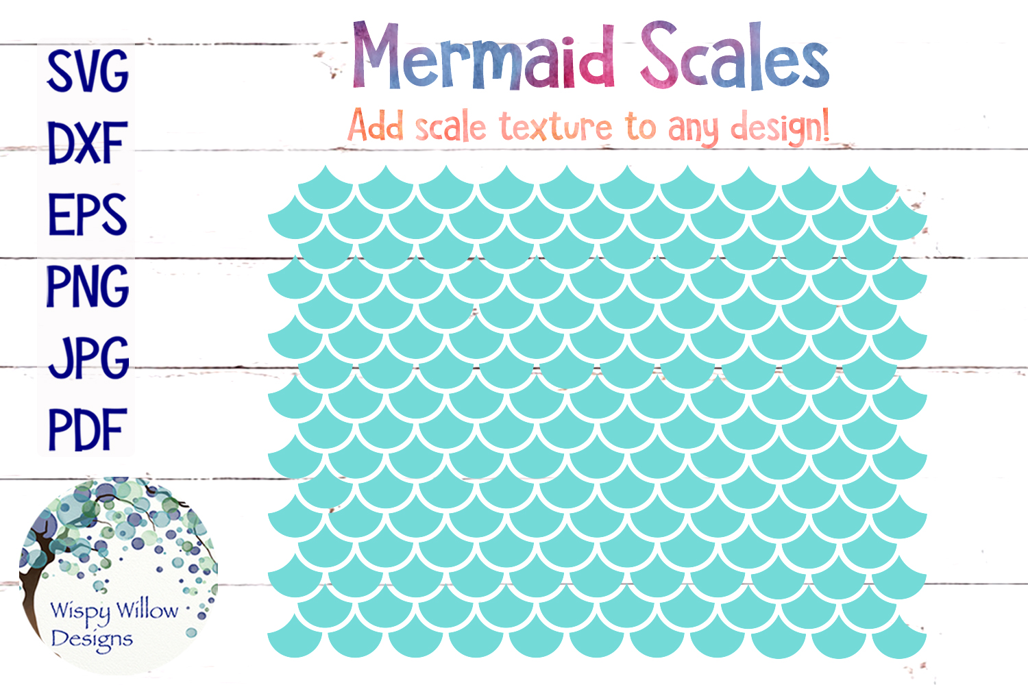 mermaid scales svg free #987, Download drawings