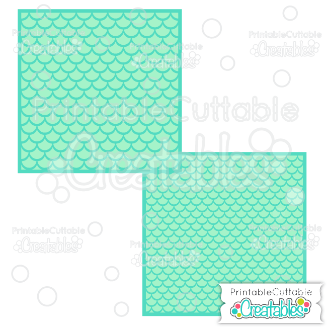 mermaid scales svg free #985, Download drawings