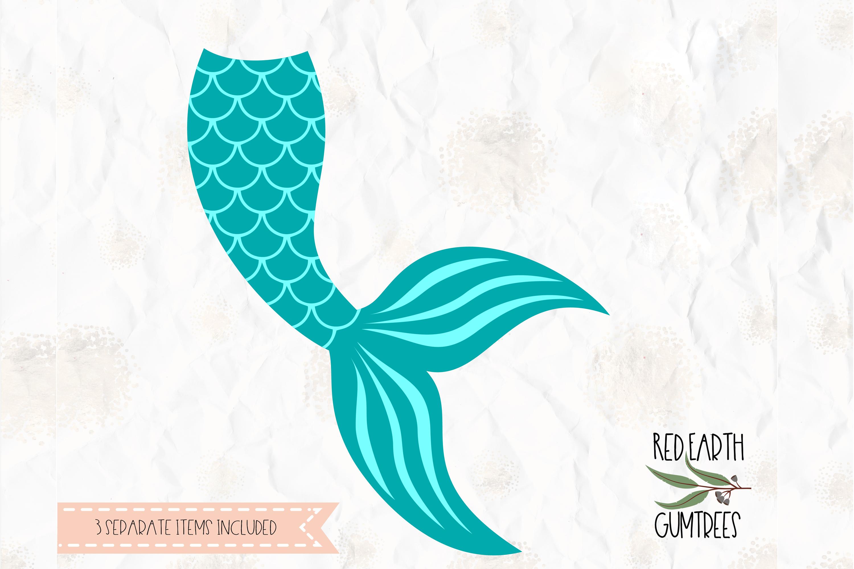 mermaid tail svg free #405, Download drawings