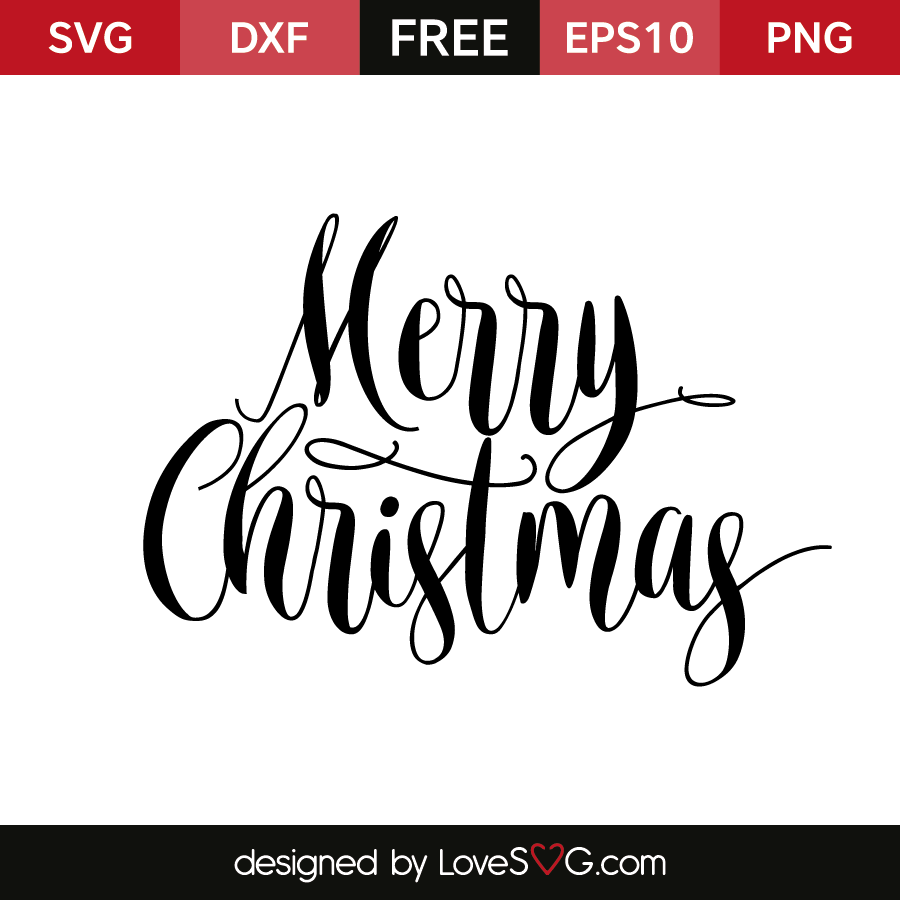 merry christmas svg free #407, Download drawings