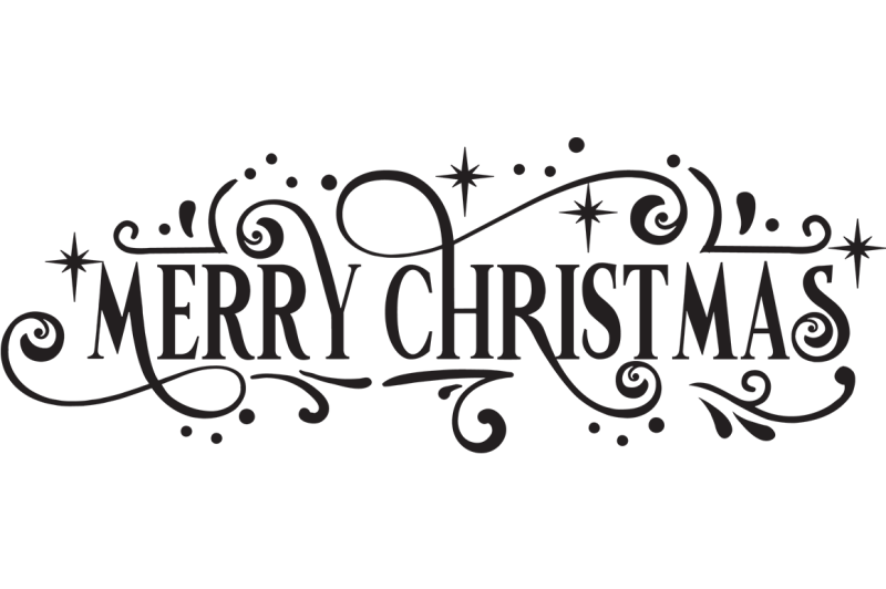 merry christmas svg free #412, Download drawings