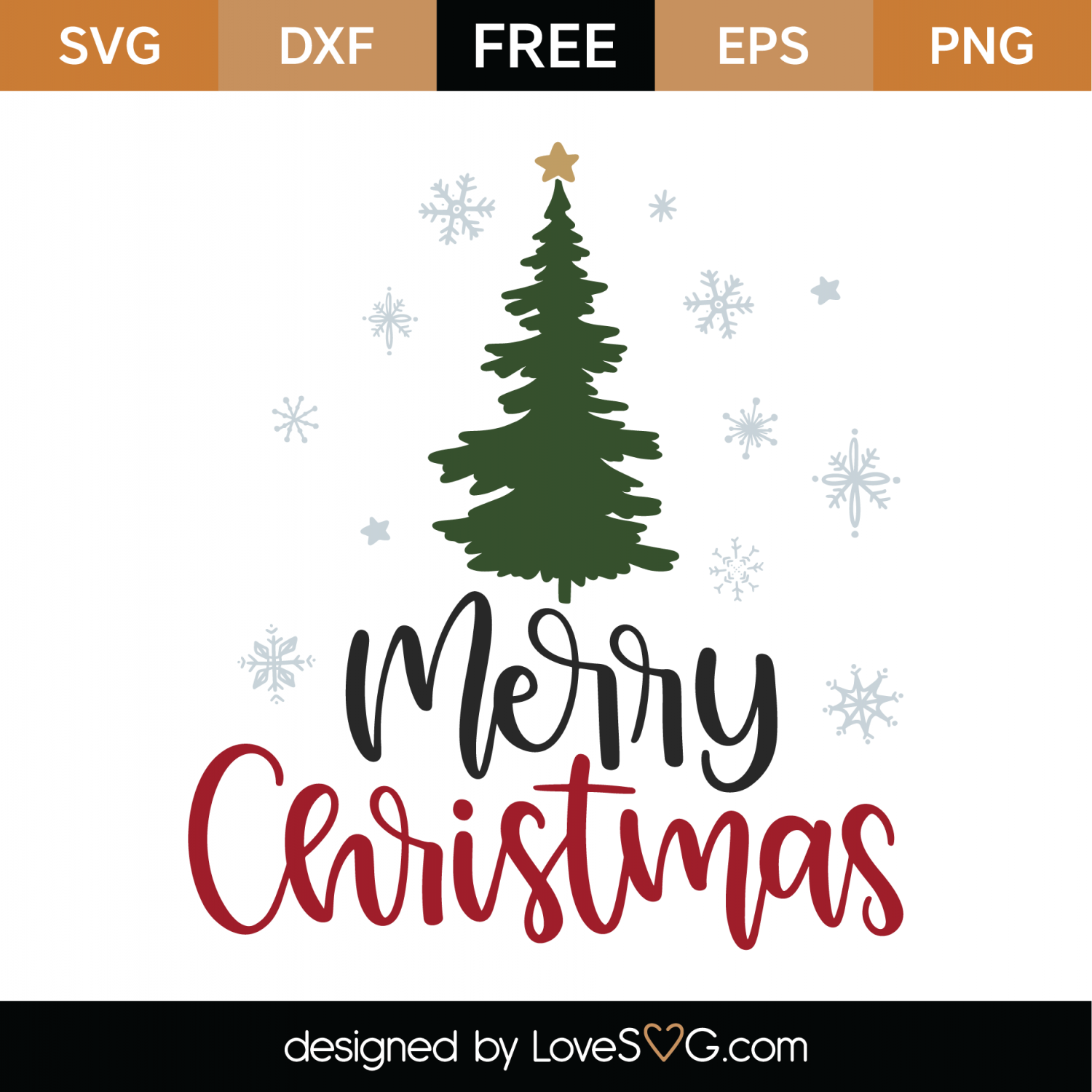 merry christmas svg free #392, Download drawings