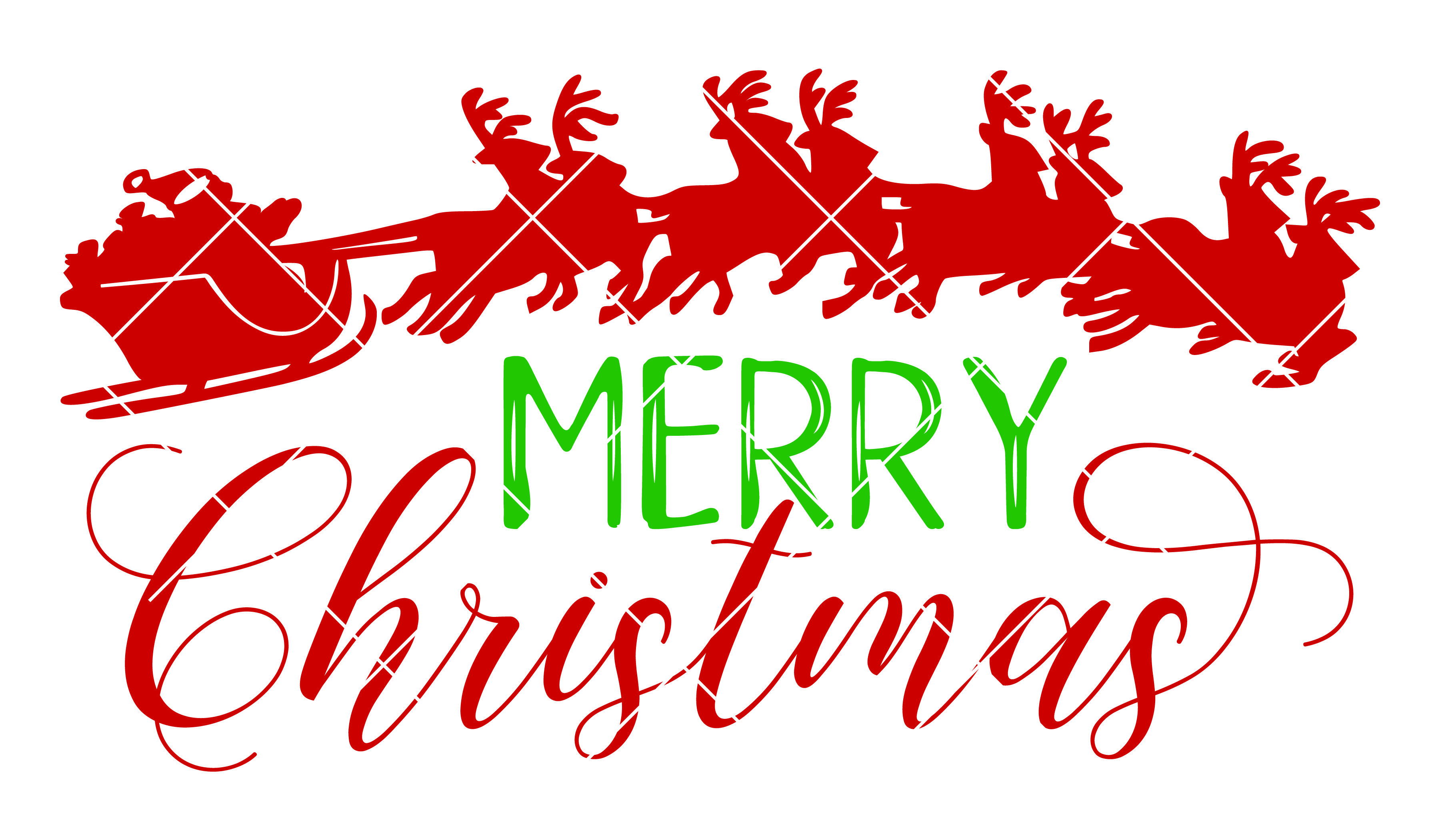 merry christmas svg free #395, Download drawings