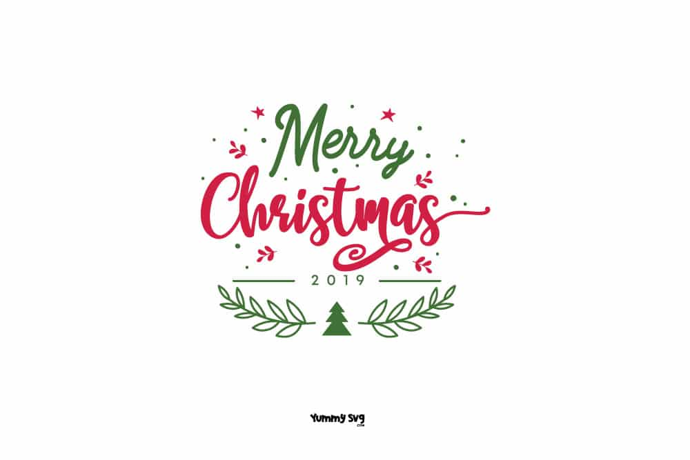 merry christmas svg free #393, Download drawings