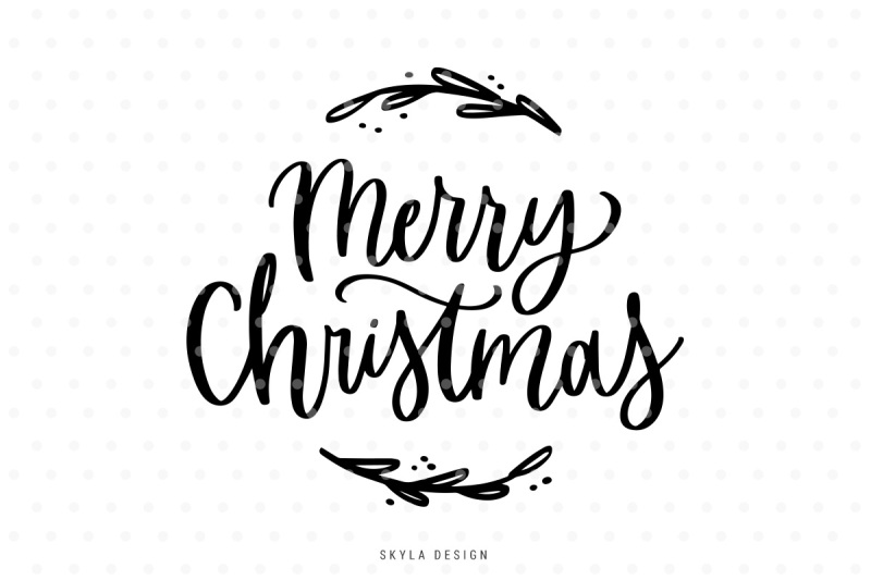 merry christmas svg free #408, Download drawings