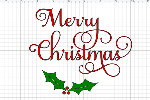 merry christmas svg free #406, Download drawings