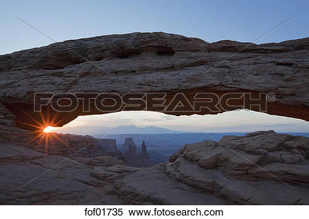 Mesa Arch clipart #17, Download drawings