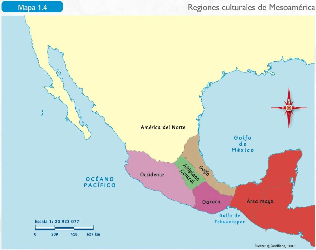 Mesoamerica coloring #8, Download drawings