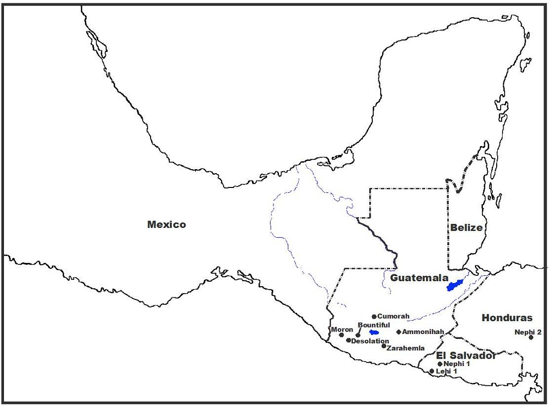 Mesoamerica coloring #4, Download drawings