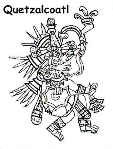 Mesoamerica coloring #15, Download drawings