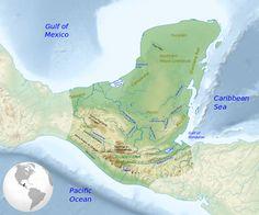 Mesoamerica svg #3, Download drawings