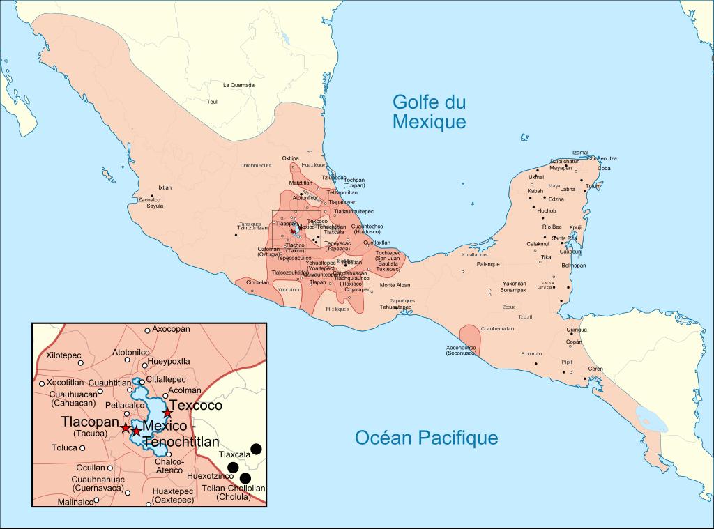 Mesoamerica svg #11, Download drawings