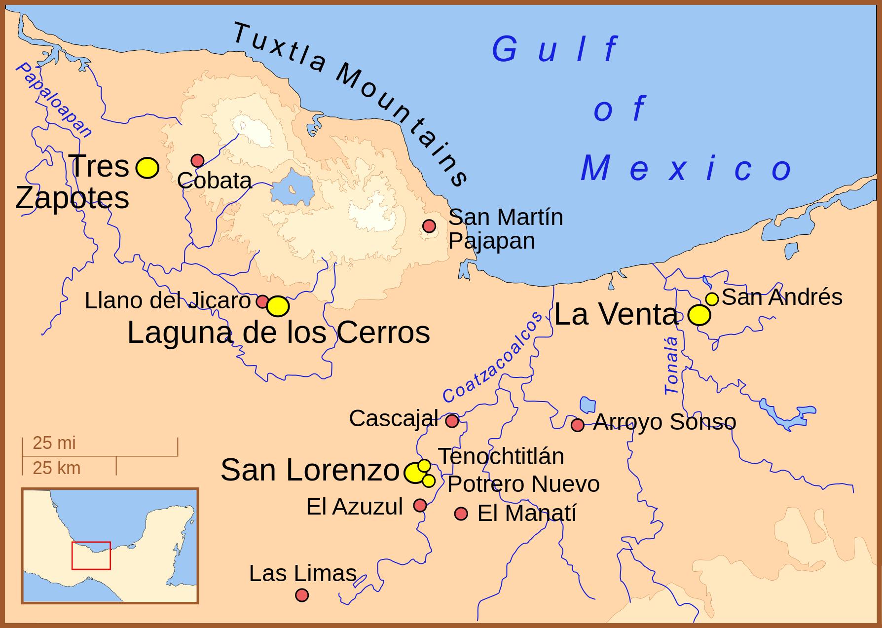 Mesoamerica svg #7, Download drawings