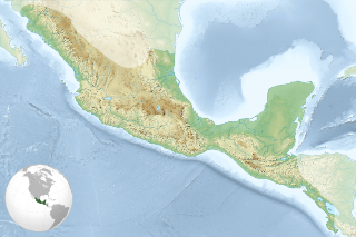 Mesoamerica svg #18, Download drawings