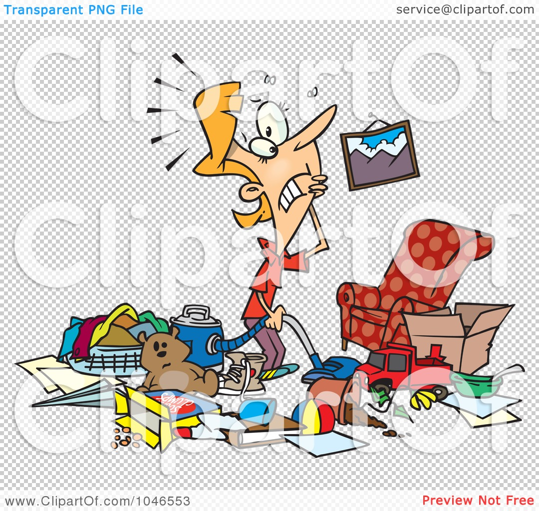 Messy clipart #6, Download drawings