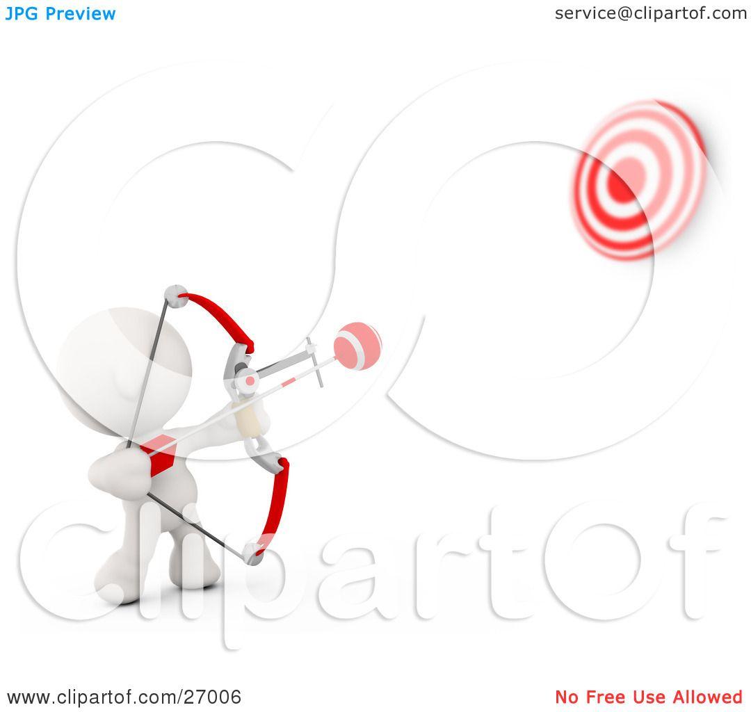 Meta clipart #8, Download drawings