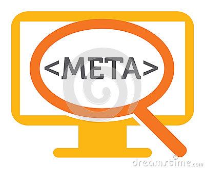 Meta clipart #9, Download drawings