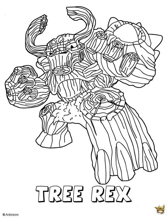 Meta coloring #7, Download drawings