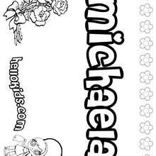 Meta coloring #3, Download drawings