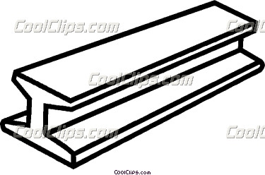 Steel clipart #20, Download drawings