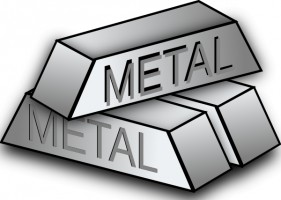 Metal clipart #18, Download drawings