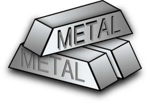 Metal clipart #9, Download drawings