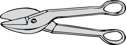 Metal clipart #6, Download drawings