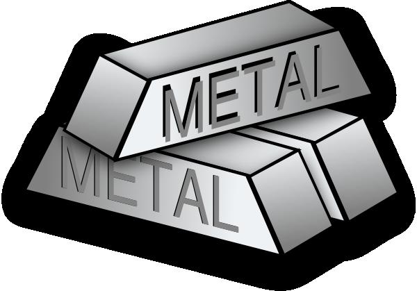 Metal svg #11, Download drawings