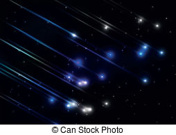 Meteor Shower clipart #4, Download drawings