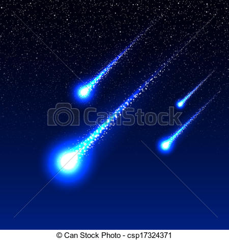 Meteor Shower clipart #18, Download drawings