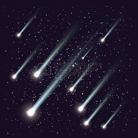 Meteor Shower clipart #15, Download drawings