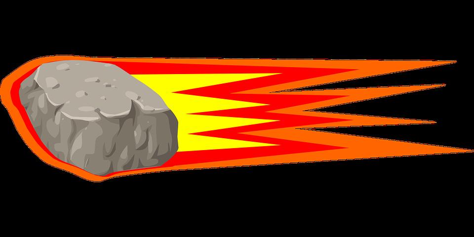 Meteor Shower svg #4, Download drawings