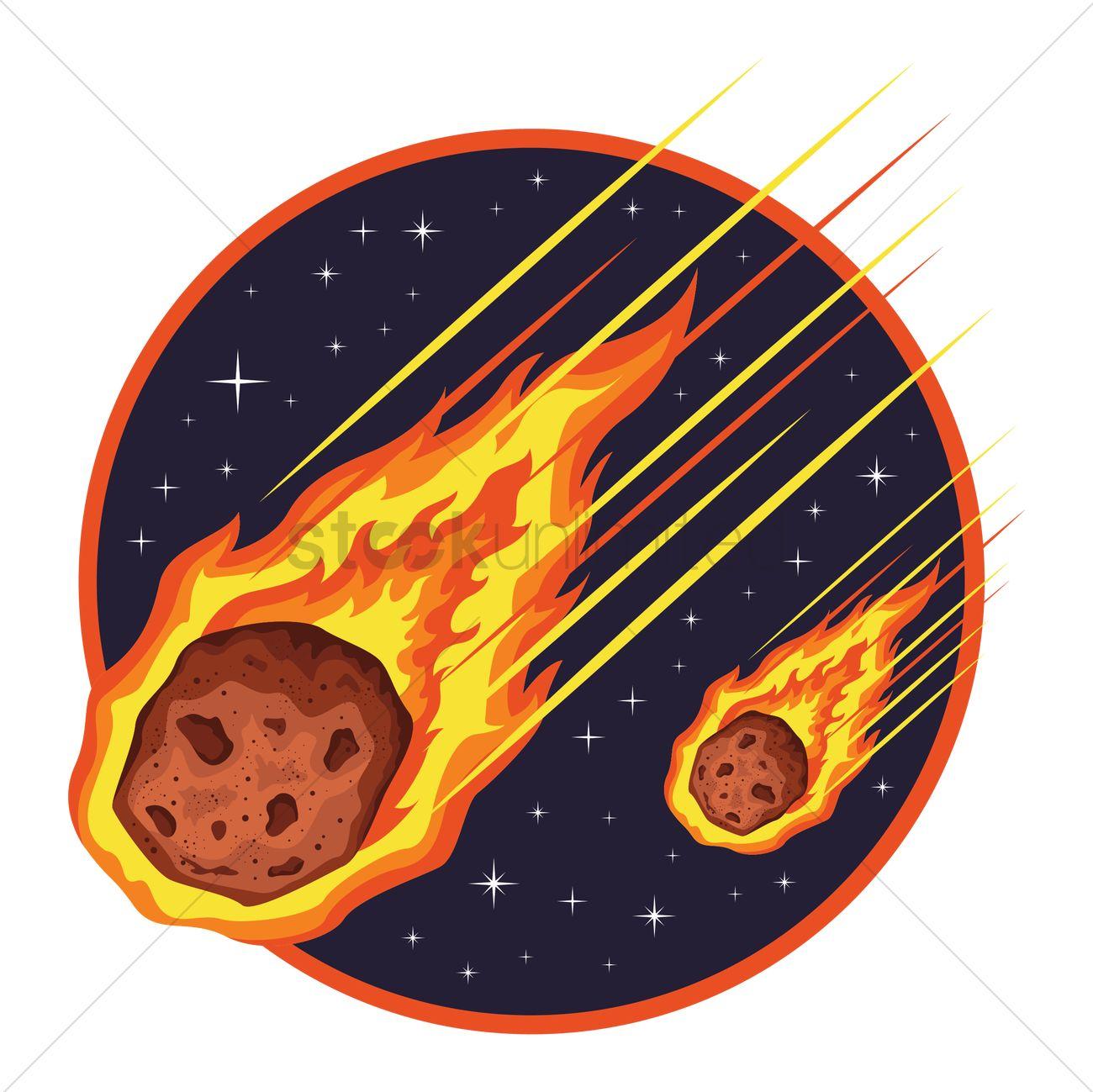 Meteor Shower svg #1, Download drawings