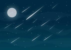 Meteorite svg #4, Download drawings