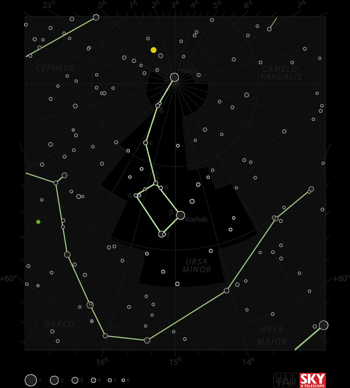 Meteor Shower svg #6, Download drawings