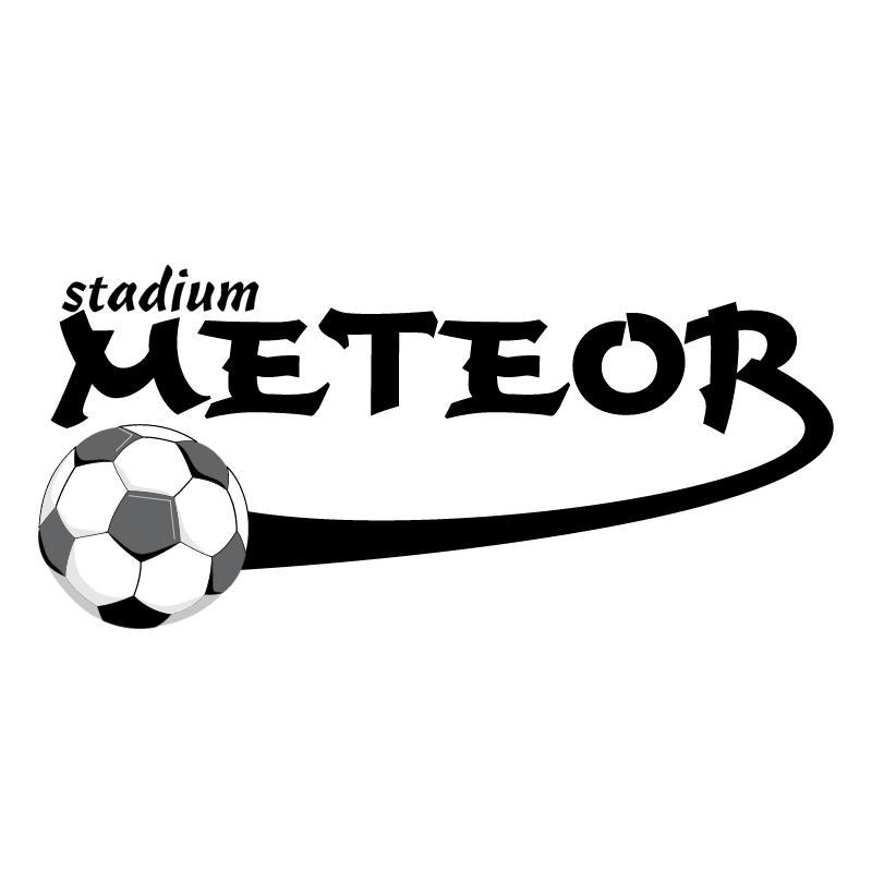 Meteor svg #3, Download drawings