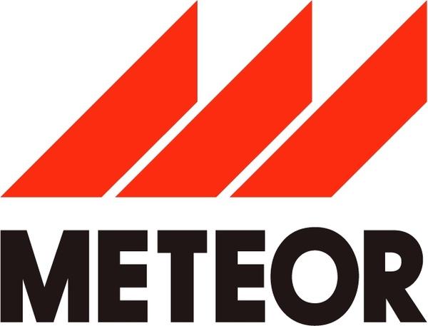 Meteor svg #10, Download drawings