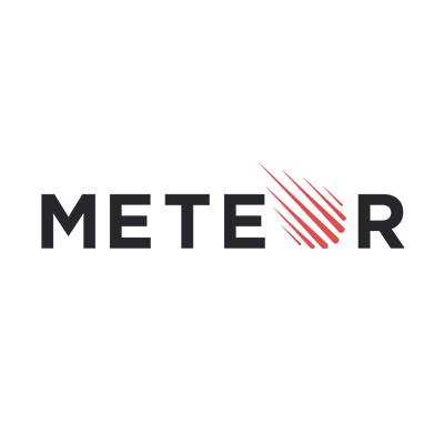 Meteor svg #6, Download drawings