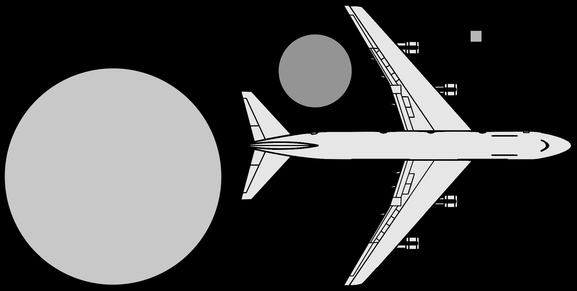 Meteor svg #19, Download drawings