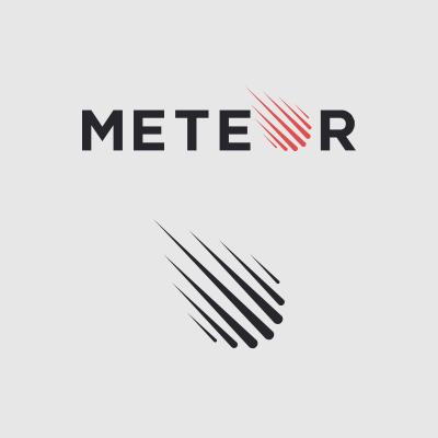 Meteor svg #20, Download drawings