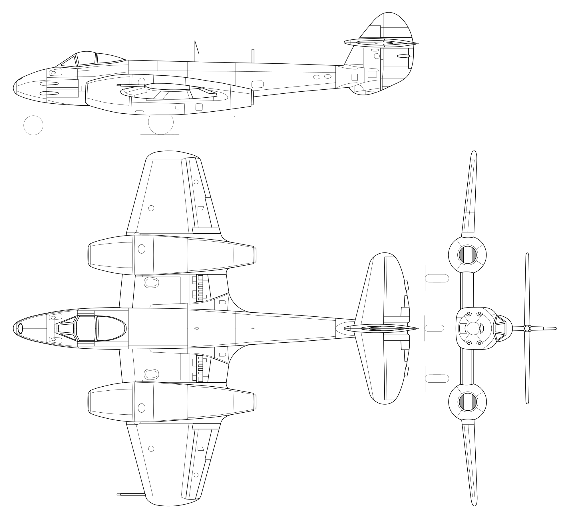 Meteor svg #15, Download drawings