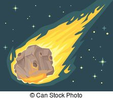 Meteorite clipart #15, Download drawings