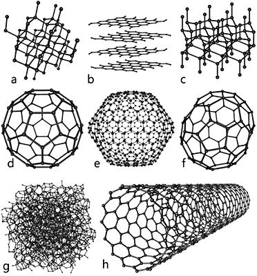 Meteorite svg #5, Download drawings