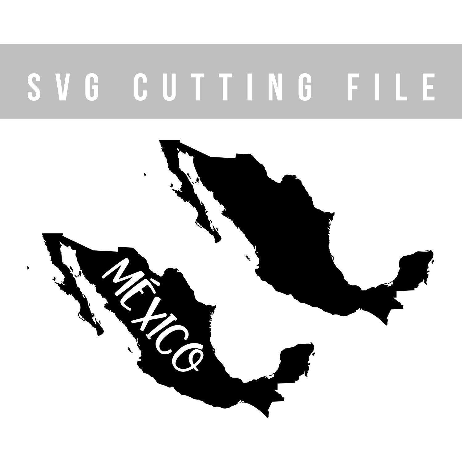 Mexico svg #751, Download drawings